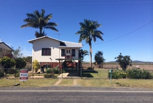 1029 Marian Eton Road, North Eton, Qld 4741