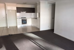 20/51-59 Princes Highway, Fairy Meadow, NSW 2519