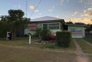 15 Cairnscroft Street, Toogoolawah, Qld 4313