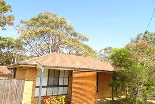 121 Prince Edward Avenue, Culburra Beach, NSW 2540