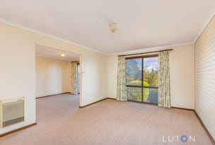 6 Hallen Close, Swinger Hill, ACT 2606
