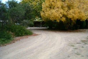 4/122 Great Alpine Road, Harrietville, Vic 3741