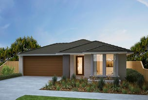 LOT 369 New Road (North Harbour), Burpengary, Qld 4505