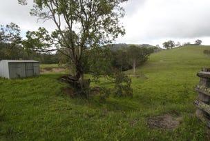 4742 Armidale Road, Bellbrook, NSW 2440