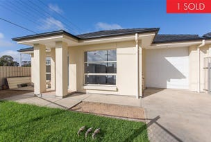 1A Thirteenth Avenue, Woodville North, SA 5012