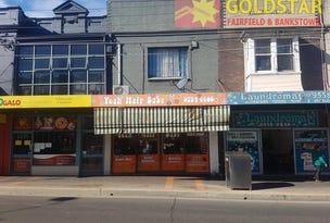 451 Illawara Road, Marrickville, NSW 2204