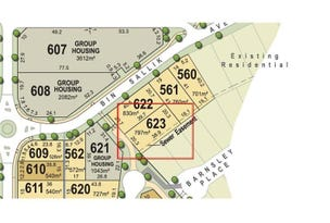 Lot 623, 3 Lilarr Retrete, Cable Beach, WA 6726
