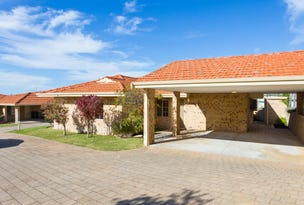 14/330 Preston Point Road, Attadale, WA 6156