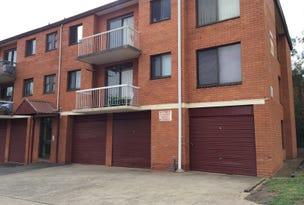7/34 Luxford Road, Mount Druitt, NSW 2770
