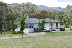74 Cunninghams Road, Western Creek, Tas 7304