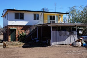366 (Lot 5) Ropeley Rockside Rd, Ropeley, Qld 4343