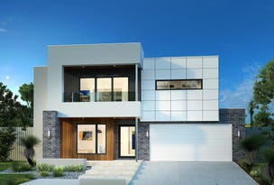 Lot 315 Glenn Crest Estate, Doreen, Vic 3754