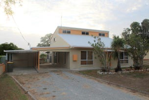 27 Ventnor Street, Maaroom, Qld 4650