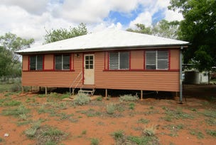 21 Powerhouse Road, Cloncurry, Qld 4824