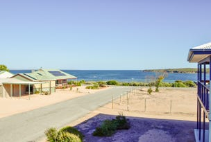 3 Leah Place, Eba Anchorage, Streaky Bay, SA 5680