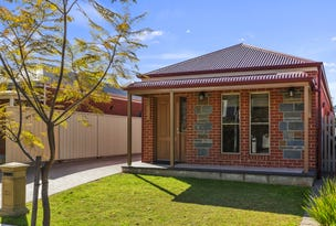 23A Bransby Ave, North Plympton, SA 5037