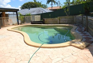 19 Lismore Drive, Helensvale, Qld 4212