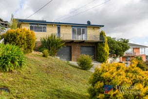 3 Danval Place, West Hobart, Tas 7000