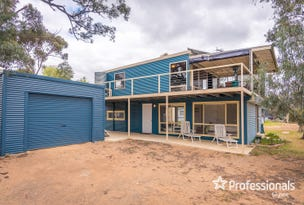 Lot 25 Kroehns Landing Rd, Nildottie VIA, Walker Flat, SA 5238
