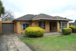 29 Ellinbank Street, Newborough, Vic 3825