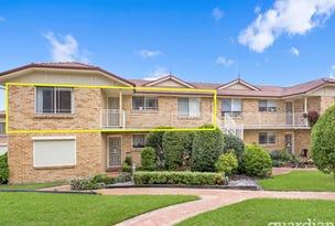 11/5 Stonelea Court, Dural, NSW 2158