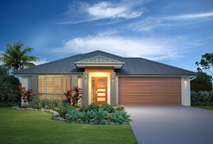 Lot 207 Tilston Way, Orange, NSW 2800
