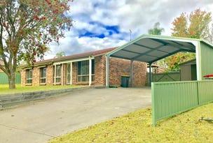 10 COCONUT DRIVE, North Nowra, NSW 2541