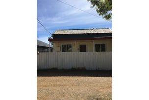 308 Hebbard Street, Broken Hill, NSW 2880