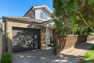 Hughesdale, address available on request