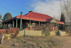 15 Bent Street, Cooma, NSW 2630