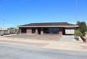 21 Peake Terrace, Port Neill, SA 5604