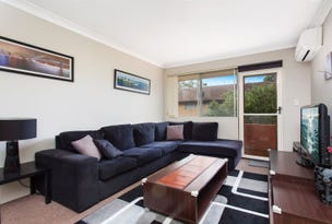 7/10 Oxford Street, Mortdale, NSW 2223