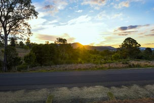 Lot 45, The Horizon/O'Neils Road, Withcott, Qld 4352