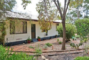 3869 Murray Valley Highway, Robinvale, Vic 3549
