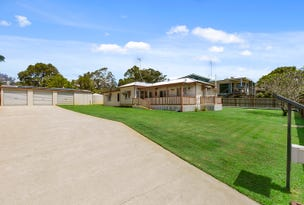 17 Toolara Street, Boreen Point, Qld 4565