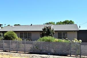 6 Herbert Street, Normanville, SA 5204