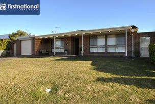 78 Fairlands Street, Culburra Beach, NSW 2540