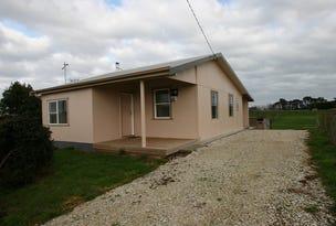 554 Mengha Road, Forest, Tas 7330
