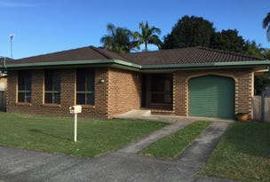 76 Fox Street, Ballina, NSW 2478