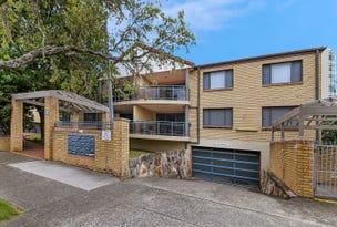 23/1-5 Bungalow Crescent, Bankstown, NSW 2200