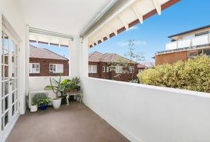 6/2 Frances Street, Randwick, NSW 2031