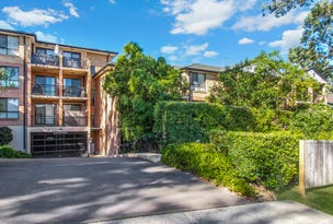 29/19-21 Central Coast Highway, West Gosford, NSW 2250