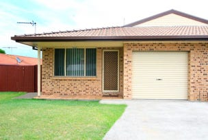 1/28 Denton Park Drive, Rutherford, NSW 2320