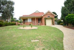 1 Appian Way, Cowra, NSW 2794