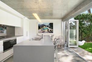 19 Balmoral Avenue, Mosman, NSW 2088