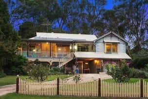22 Myrtle Creek Avenue, Tahmoor, NSW 2573