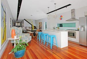 23 Frederick Street, North Bondi, NSW 2026
