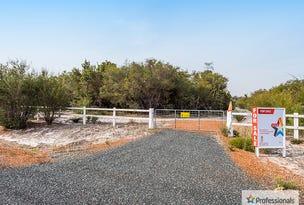 Lot 216 Bush Retreat, Nambeelup, WA 6207