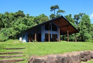 5 Plantation Drive, Bingil Bay, Qld 4852