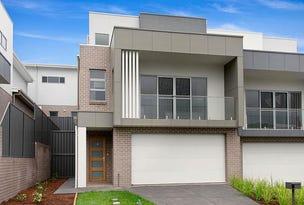 1 Cubitt Rd, Flinders, NSW 2529